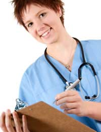 Nurse Role Role Of A Nurse Nurse