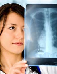 X-rays X-ray Procedure X-ray Safety